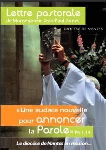 lettre-pastorale_2014-213x300