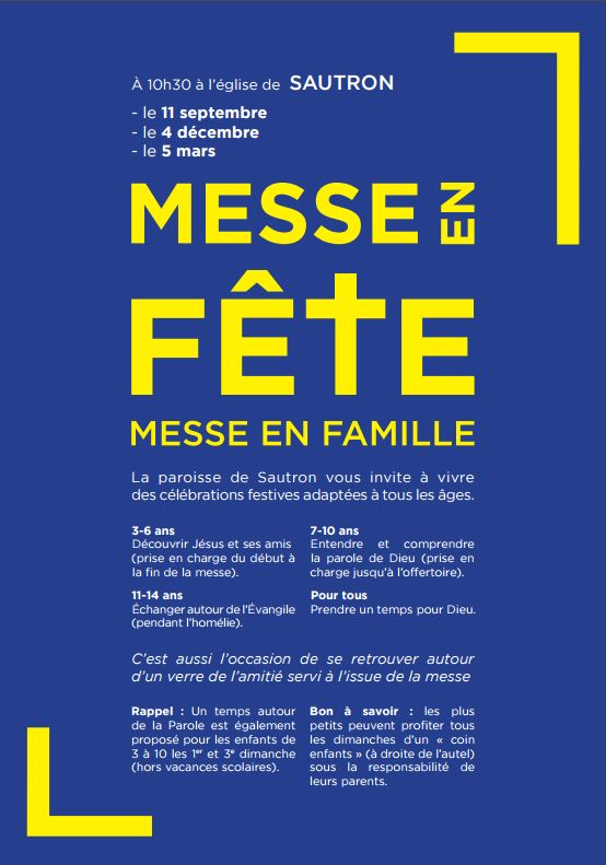 flyer-messe-en-fete