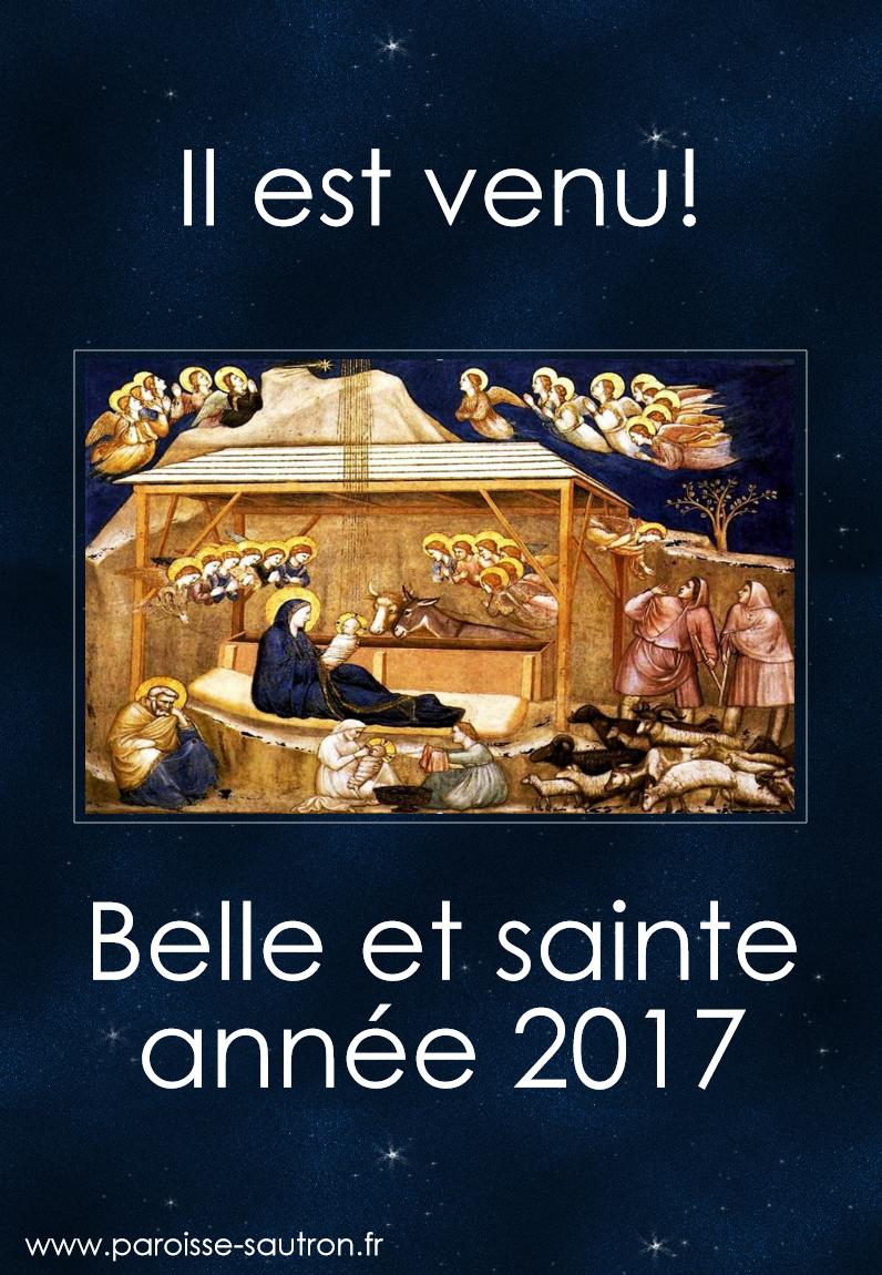 voeux-paroisse-2016bis