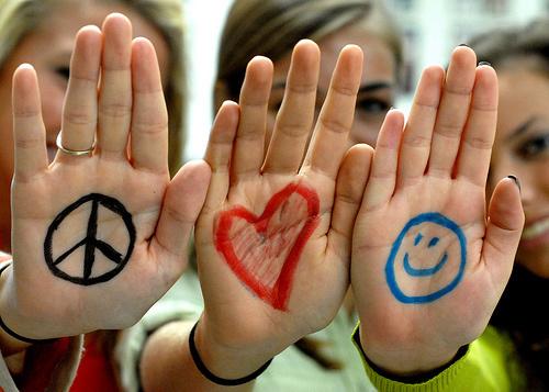 Soirée Unité et Paix 13 décembre 20h30- Laudato Si en Afrique – L'expérience du Centre Shongaï au Bénin