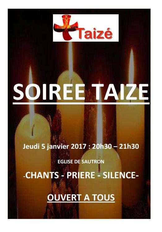soiree-taize-050117