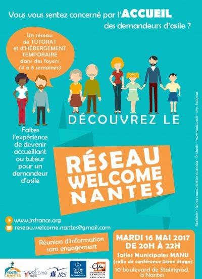 Reunion_reseau_welcome_16mai (1)