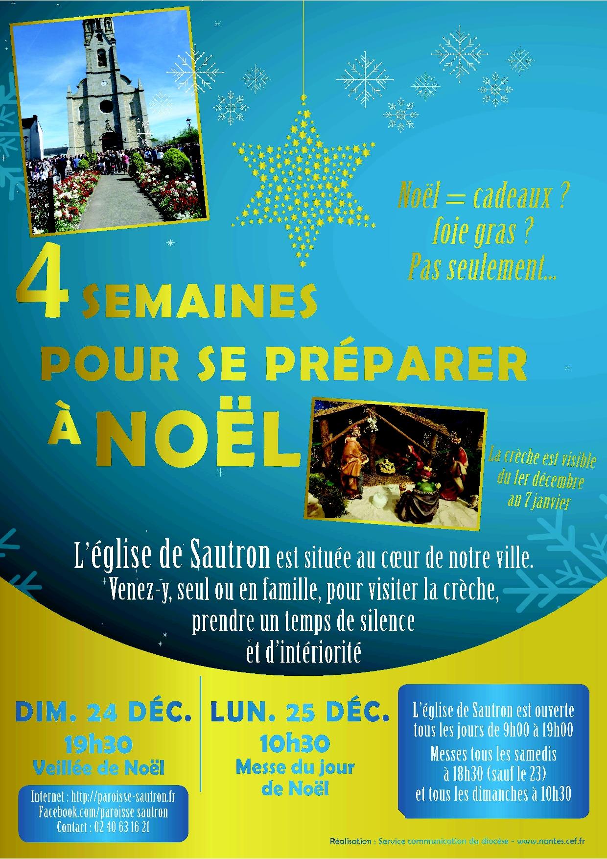 Avent paroisse Sautron 2017_bleu