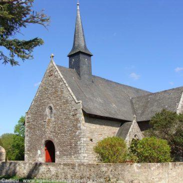 Pélerinage à Notre Dame de Bongarant – 15 Août 2020