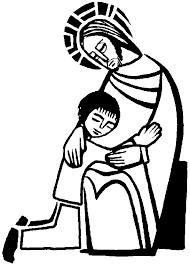 Messe du Dimanche 13 Septembre