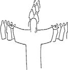 Messe du Dimanche 28 Juin