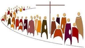 Messe du Dimanche 30 août 2020