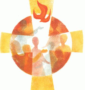 Messe du Dimanche 5 juillet 2020