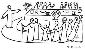 Messe de rentrée – Dimanche 26 septembre 2021