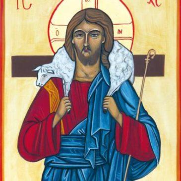 Messe du Dimanche 17 janvier 2021