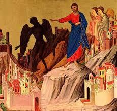 Messe du Dimanche 31 Janvier 2021