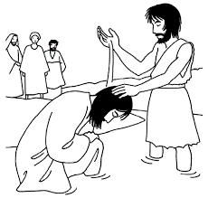 Messe du Dimanche 10 janvier 2021