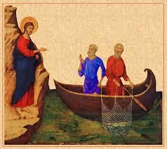 Messe du Dimanche 24 Janvier 2021
