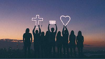 Messe du Dimanche 9 mai 2021
