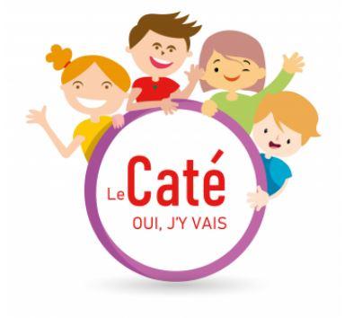 INSCRIPTIONS AU KT pour les enfants du CE1 au CM2 et au KT COLLEGE pour les collégiens à partir de la 6ème .
